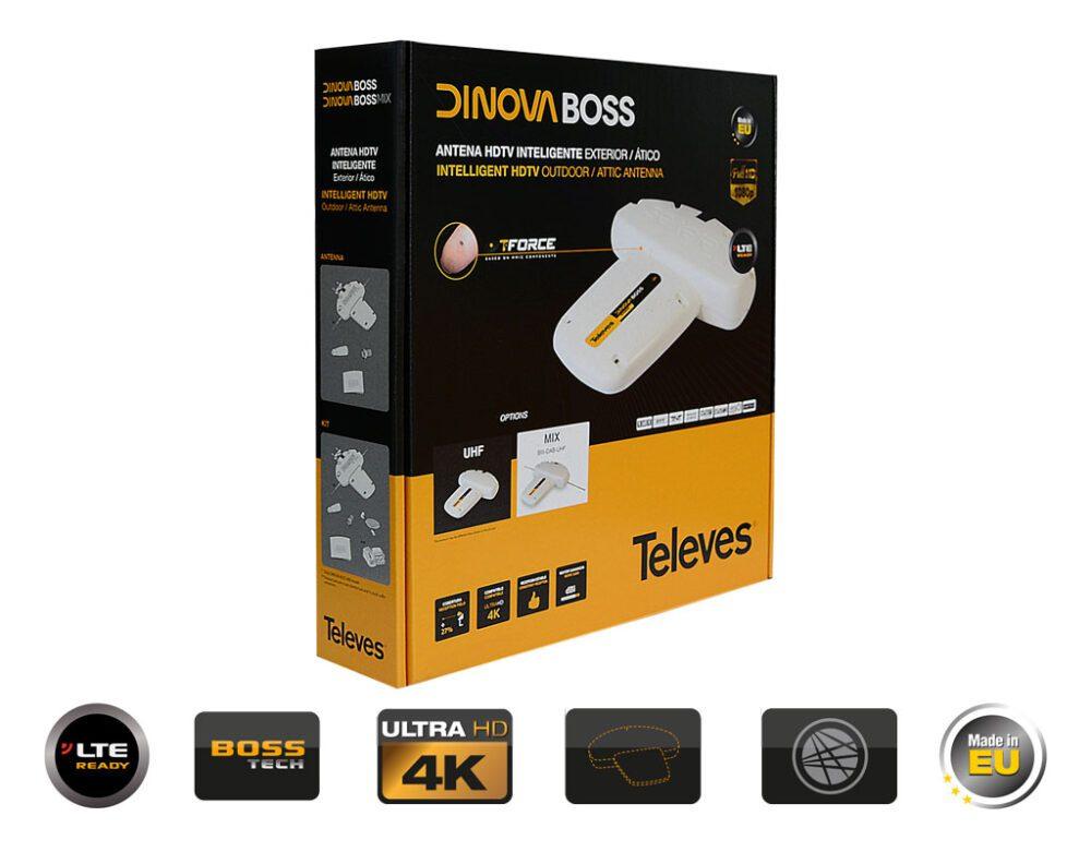 Dinova_boss_zemaljska_antena_prodaja_Televes_hrvatska_Tehnoalarm