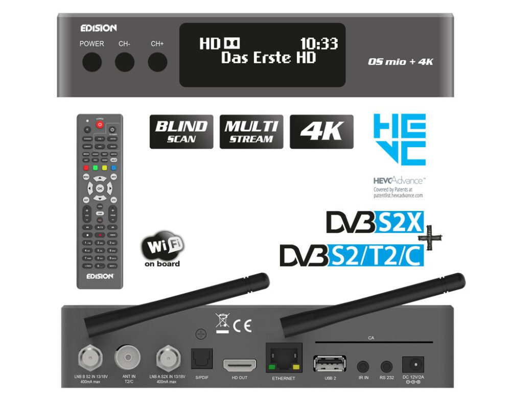 OS_mio_plus_4K_S2_S2X_T2_C_DVB_HEVC_linux_combo_receiver_prijemnik_zemaljska_satelitska_televizija_hrvatska_prodaja_tehnoalarm_antene