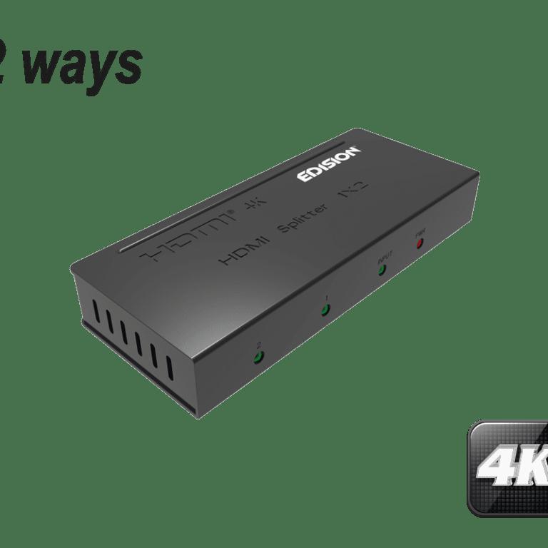 4K_HDMI_SPLITTER_1X2_prodaja_hrvatska_tehnoalarm