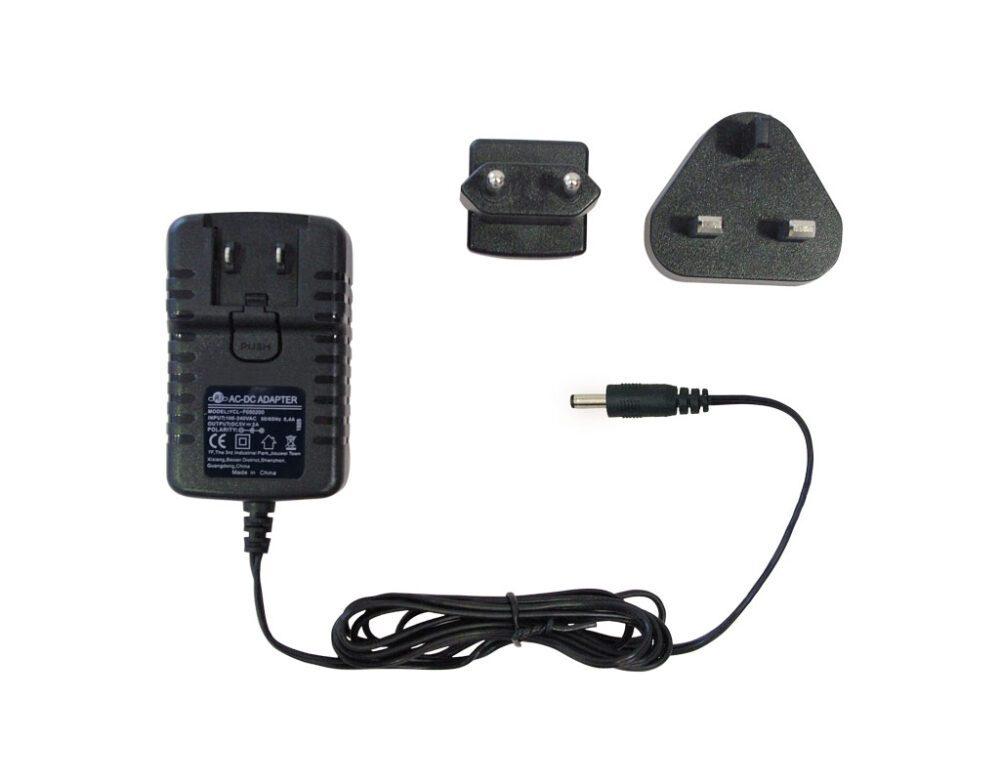 HDMI_MODULATOR_xtend_prodaja_hrvatska_dvb_t2_na_dvb_t_antene_kamere_tehnoalarm_prodaja_cijena
