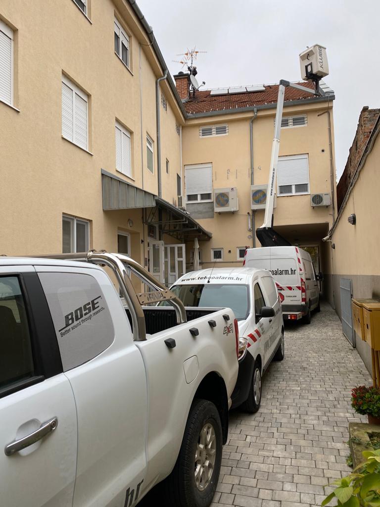 V_zenit_zemaljska_antena_prodaja_Televes_hrvatska_Tehnoalarm