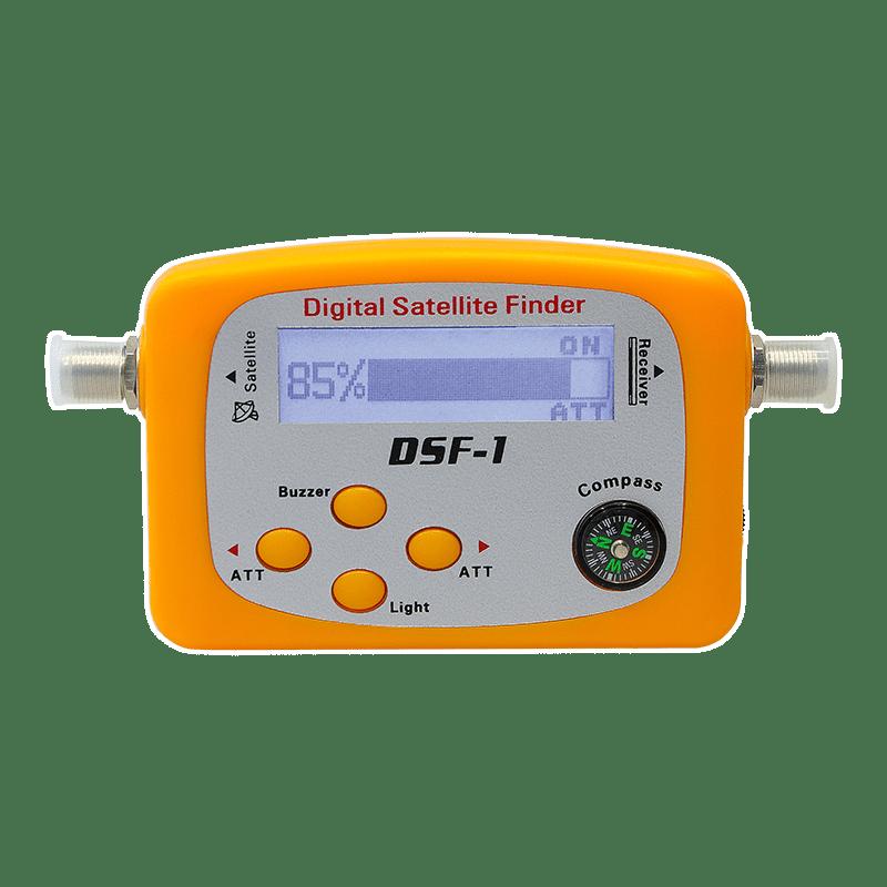 Digital_Satellite_Finder_DSF_1_Cable_prodaja_hrvatska_tehnoalarm_mjerni_instrument_satelitski_signal
