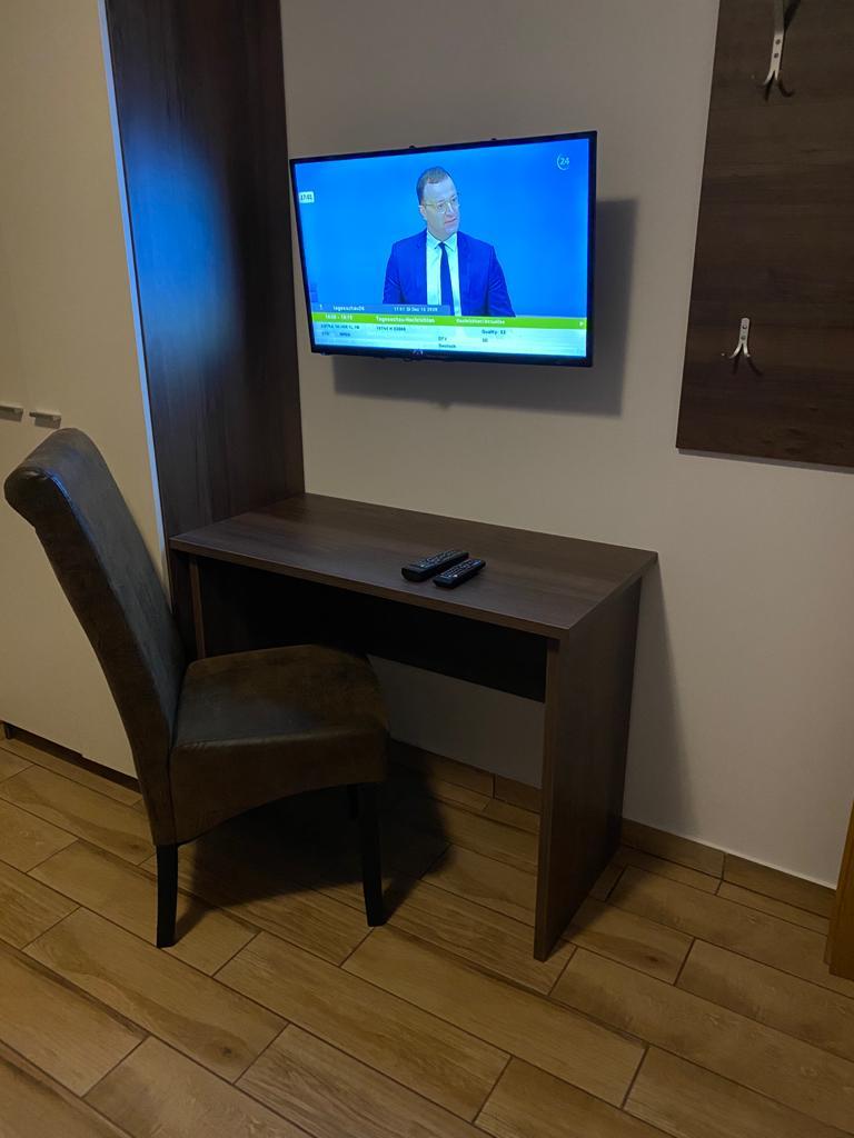 combo_prijemnik_zemaljski_satelitski_prodaja_hrvatska_tehnoalarm_dvb_t_2_hevc