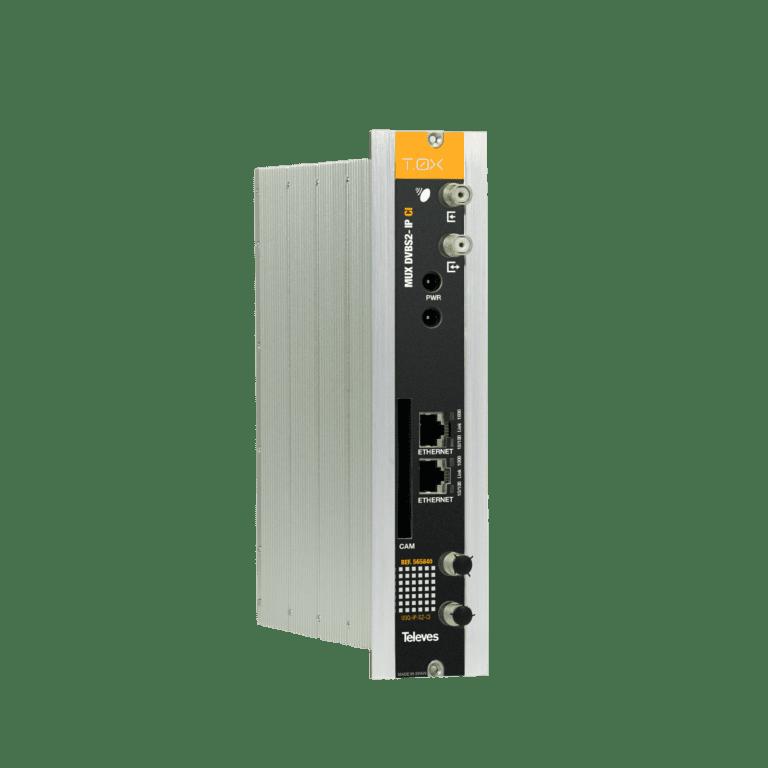 Televes_pojačalo_3G_IP_DRM_daljinski_programator_transmodulator_remultipleksing_tehnoalarm_ugostiteljska_rješenja_T0X_DVB_S2_COFDM_prodaja_hrvatska_antene_satelitske