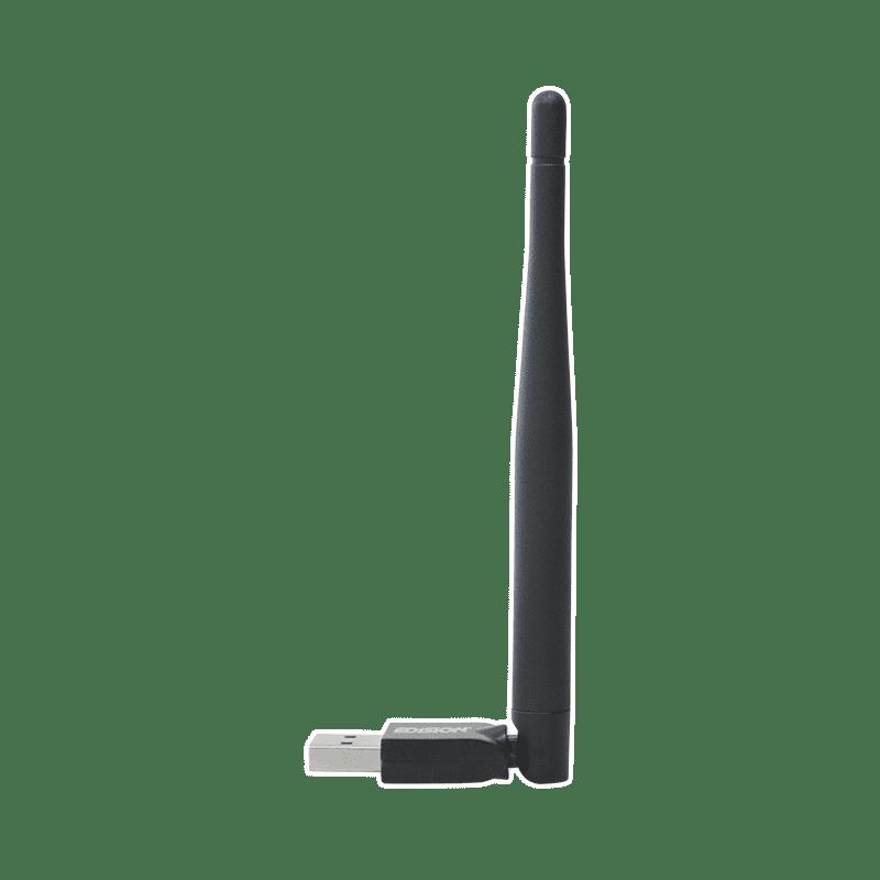 WiFi-EDI-MEGA