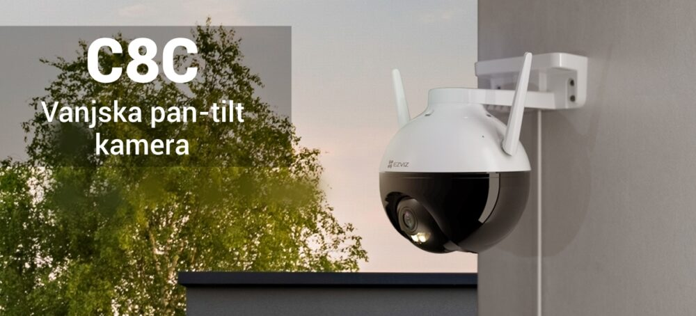 C8C_Ezviz_kamere_za_nadzor_video_nadzor_pametne_kamere_wifi_kamere_bežične_kamere