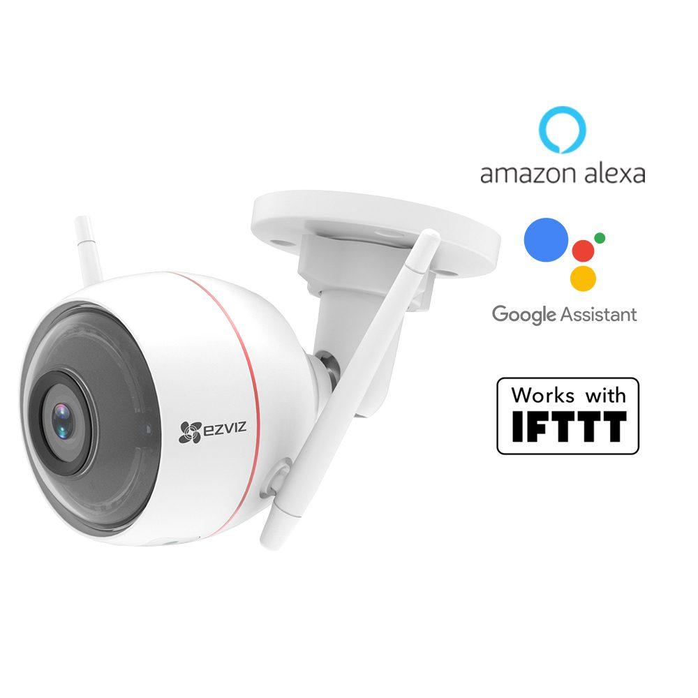 Ezviz_kamere_za_nadzor_video_nadzor_pametne_kamere_wifi_kamere_bežične_kamere