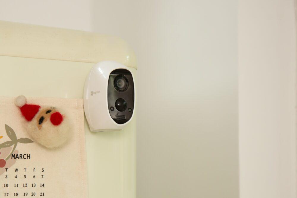 C3A_2MP_PIR_vanjska_unutarnja_WiFi_kamera_s_baterijom