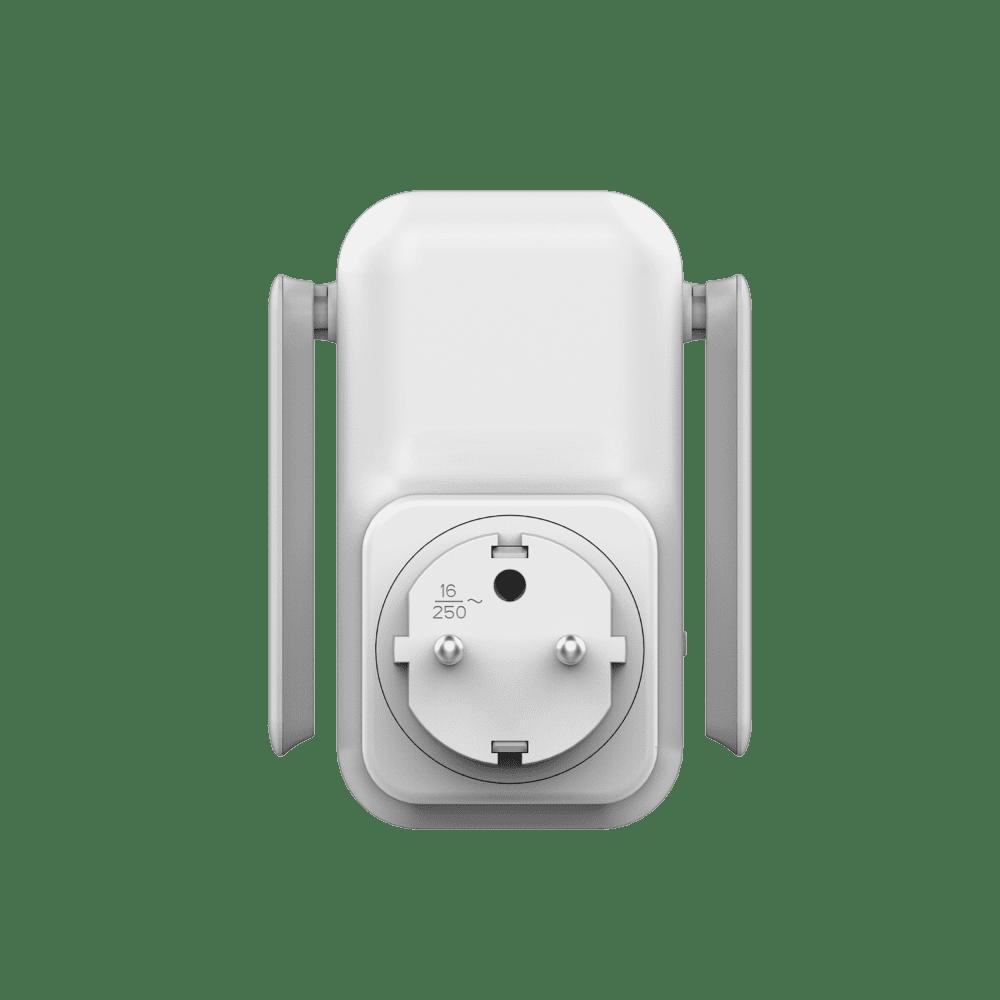 wifi_zvono_zvonce