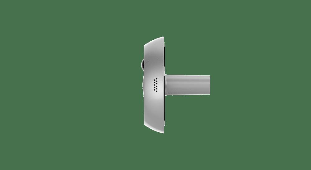 pametno_wifi_zvono_interfoni_sistem_video_nadzor