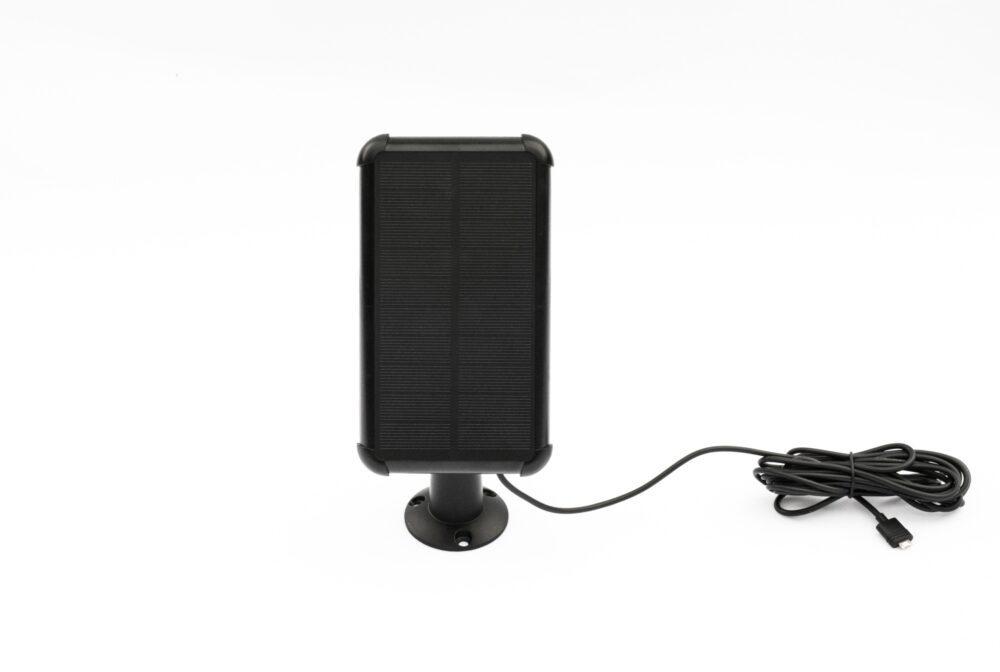 solarni_panel_za_nadzorne_kamere_sigurnosne_sustave_video_nadzor