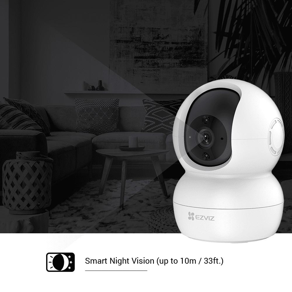 FullHD_TY2_motion_detection_motorized_pan_and_tilt_for_36_smart_kamera_talk_sleep_Wifi_Wi_fi_nadzorna_kamera_video_nadzor