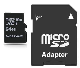 Hikvision_TF_P1_256GB_Flash_Memorije_Micro_SD_kartice_prodaja_wifi_pametne_kamere