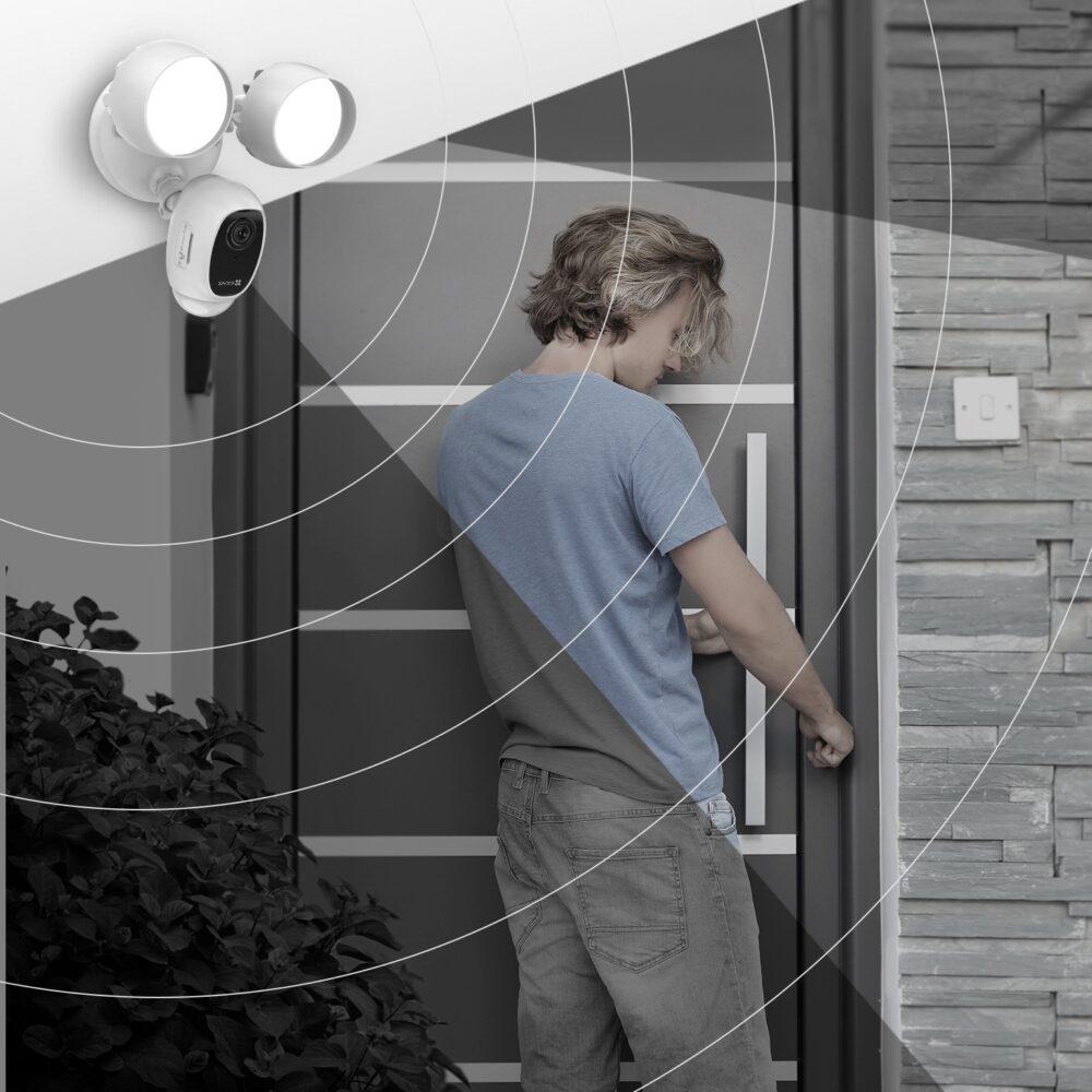 Ezviz_WIFI_Security_komplet_kamera_alarm_sigurnost_video_nadzor_pametni_hrvatska_prodaja_alarmni_sustavi_zaštitarska_djelatnost_vrhunski