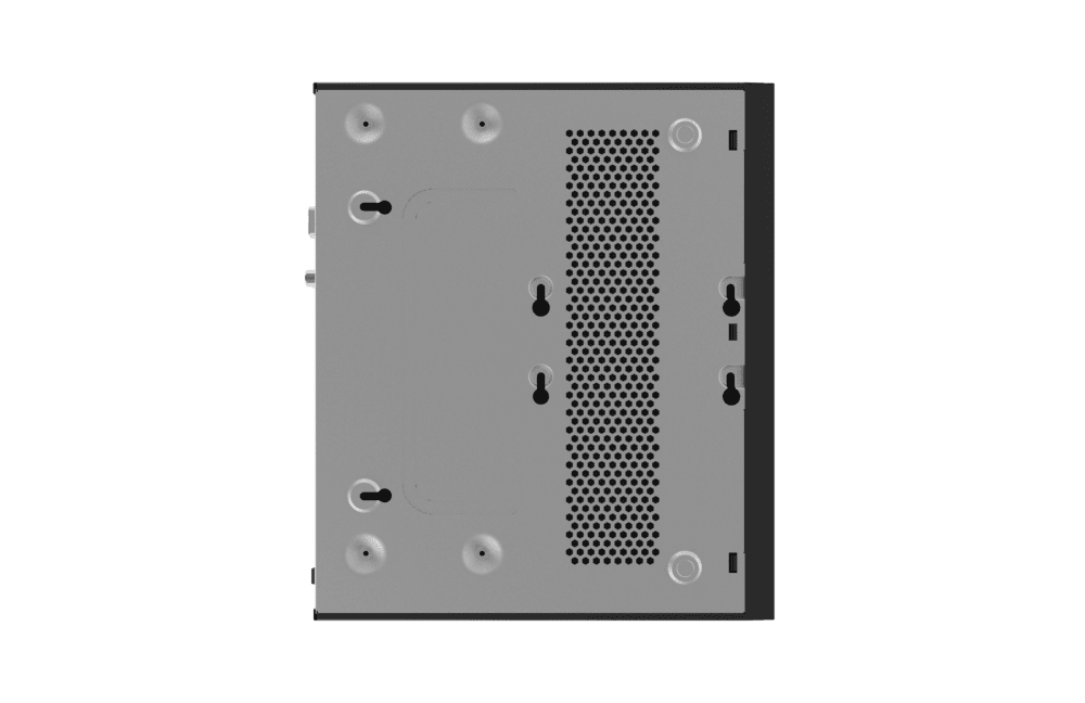 X5S_POE_video_nadzor_CCTV_snimač
