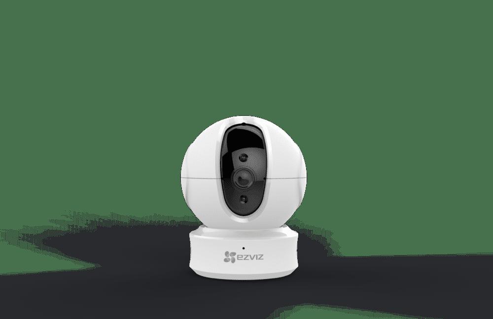 motion_detection_motorized_pan_and_tilt_for_36_smart_kamera_talk_sleep_Wifi_Wi_fi_nadzorna_kamera_video_nadzor