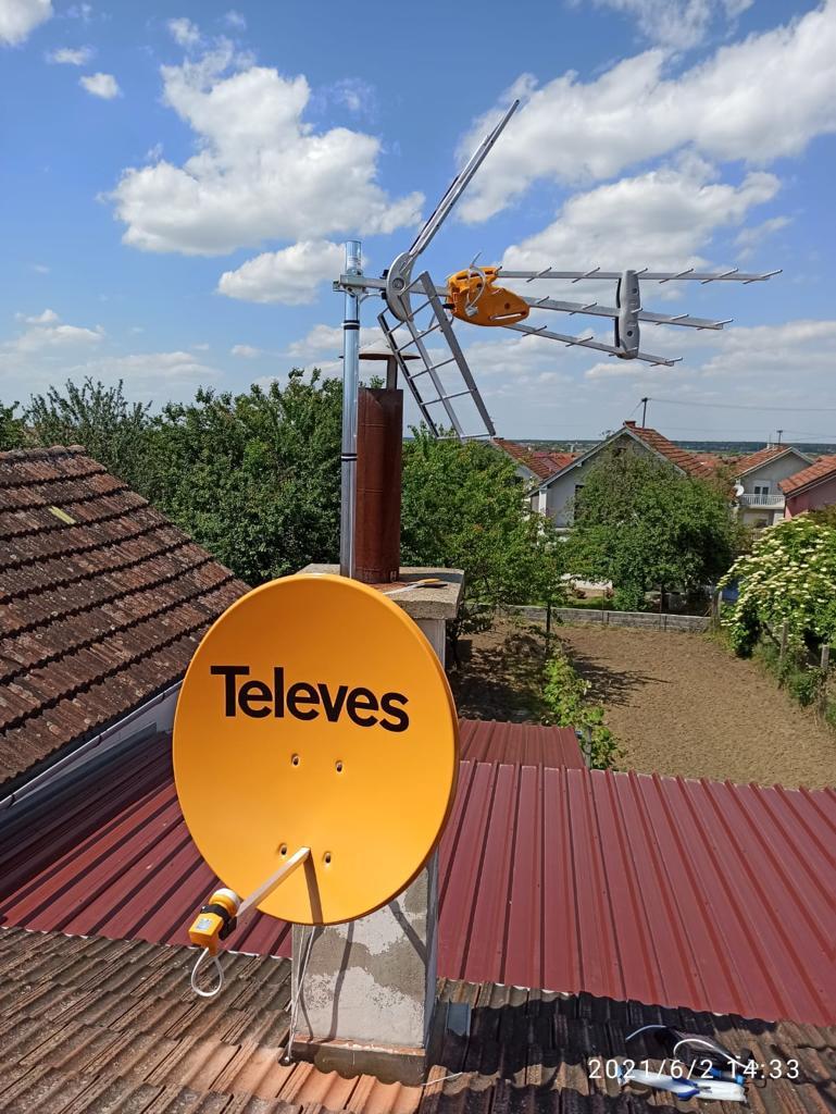DAT_BOSS_zemaljska_antena_prodaja_Televes_hrvatska_Tehnoalarm_5G