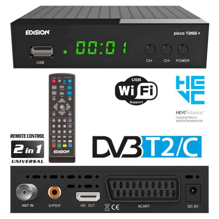 picco_T265+_DVB-T_prijemnik_prodaja_cijena_hrvatska_televizija_C