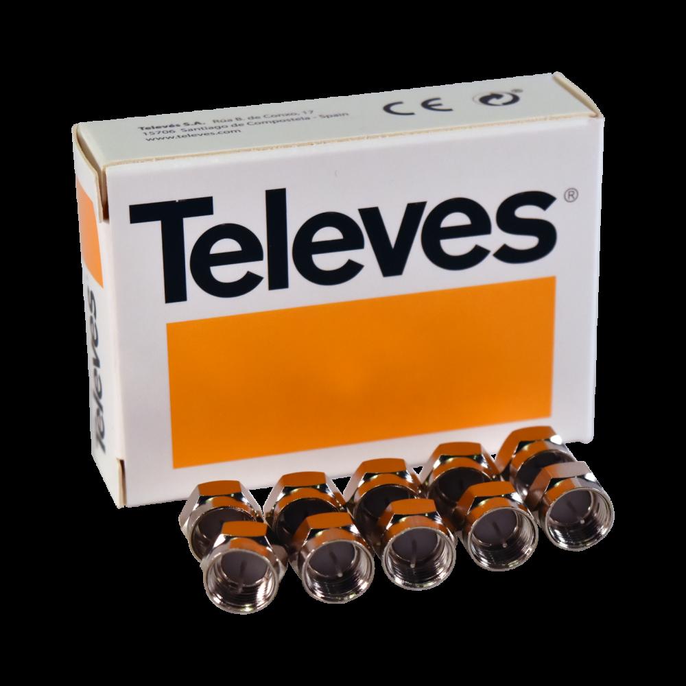 F_završni_otpornik_antenski_sustavi_satelitski_sustavi_montaža_distribucija_televes