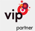 VIP partner