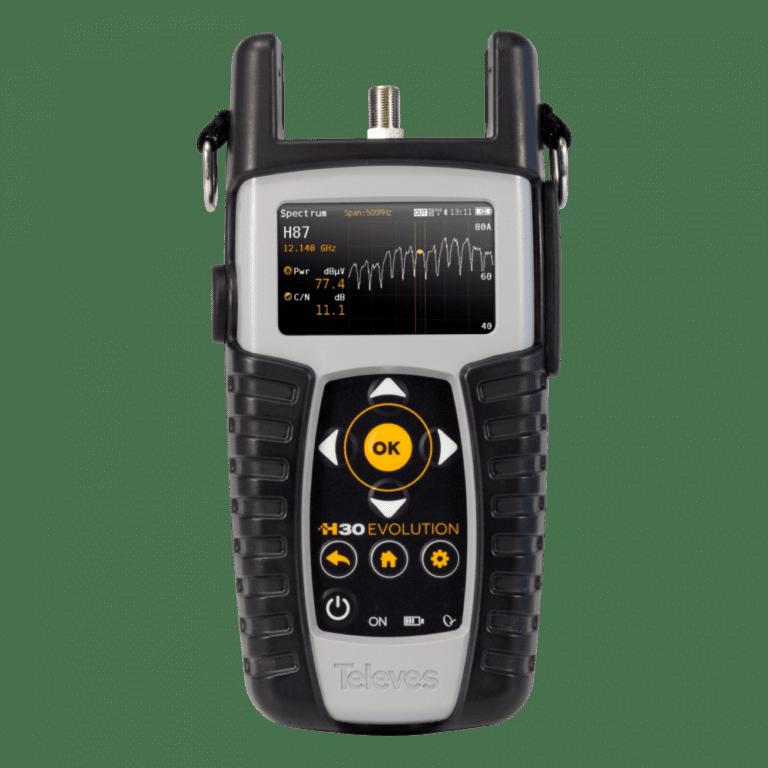mjerni_instrument_sat_multi_finder_prodaja_hrvatska_DVB_S2_T2_C_H265_HEVC_cctv_tester_HD_ready_antene