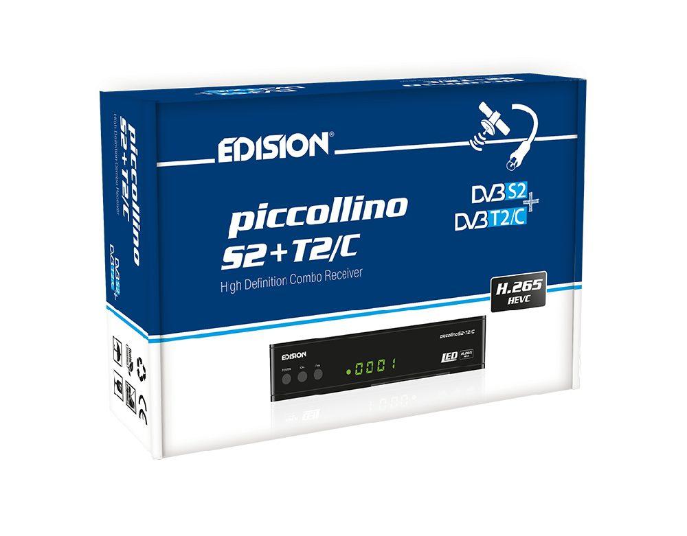 Piccollino_S2+T2_C_DVB_HEVC_combo_receiver_prijemnik_zemaljska_satelitska_televizija_hrvatska_prodaja_tehnoalarm_antene