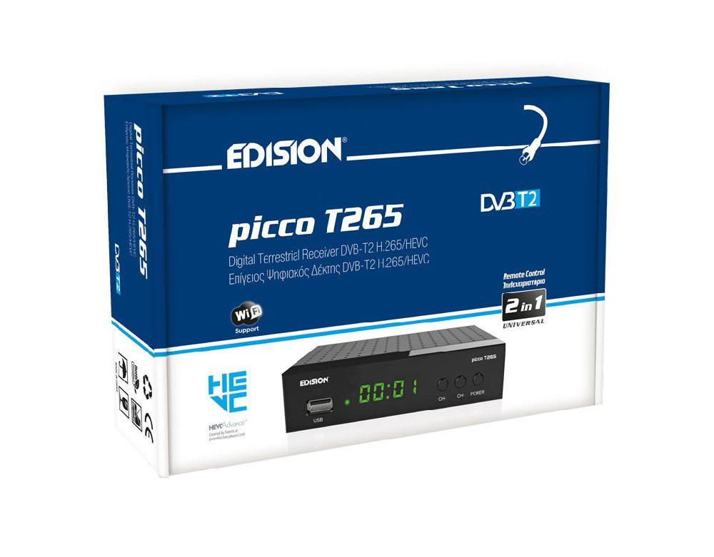 Picco_T256_DVB_T2_HEVC_receiver_prijemnik_zemaljska_televizija_hrvatska_prodaja_tehnoalarm_antene