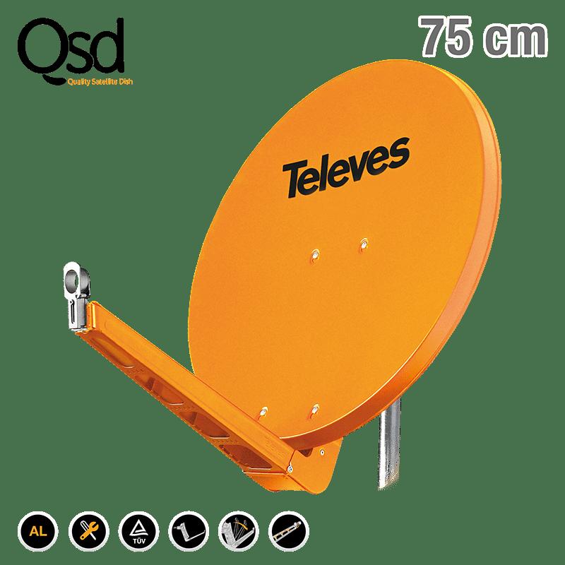 satelitska_antena_prodaja_Televes_hrvatska_Tehnoalarm_kvalitetna_satelitski_prijem_S2_S2X_tanjur