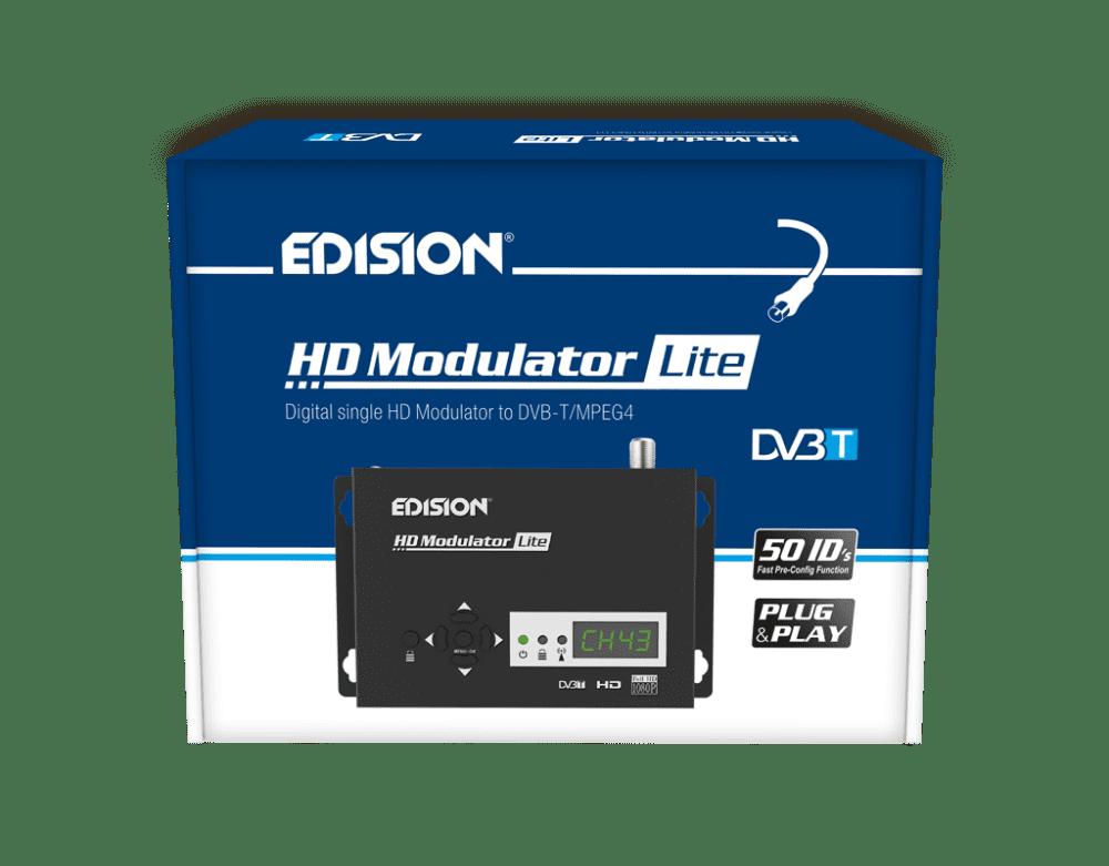 HDMI_MODULATOR_LITE_prodaja_hrvatska_dvb_t2_na_dvb_t_antene_kamere_tehnoalarm_prodaja_cijena