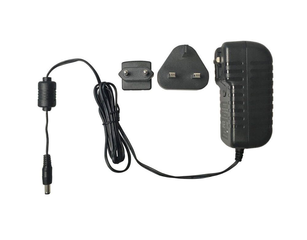 HDMI_MODULATOR_LITE_QUAD_prodaja_hrvatska_dvb_t2_na_dvb_t_antene_kamere_tehnoalarm_prodaja_cijena