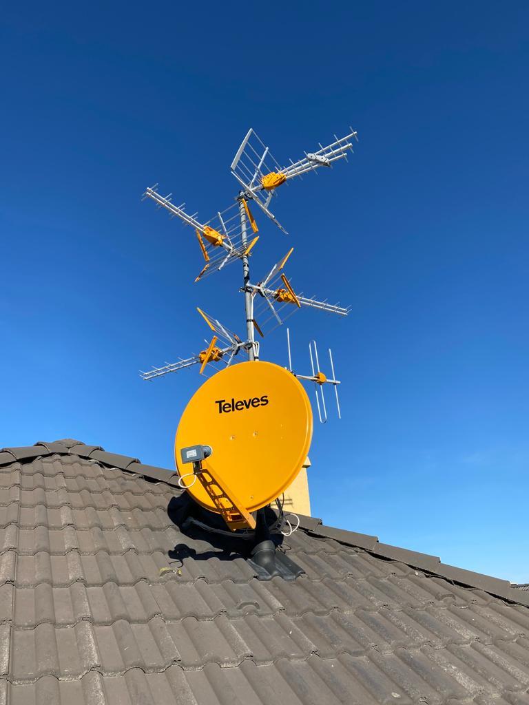 zemaljske_antene_antenski_sustav_tehnoalarm_televes_dvb_T2_HEVC