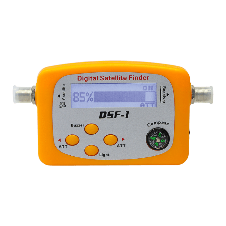 Digital_Satellite_Finder_DSF_1_Cable_prodaja_hrvatska_tehnoalarm_mjerni_instrument_satelitski_signal