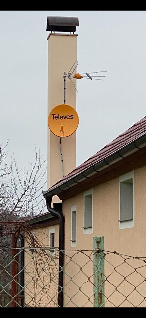 DAT_BOSS_zemaljska_antena_prodaja_Televes_hrvatska_Tehnoalarm
