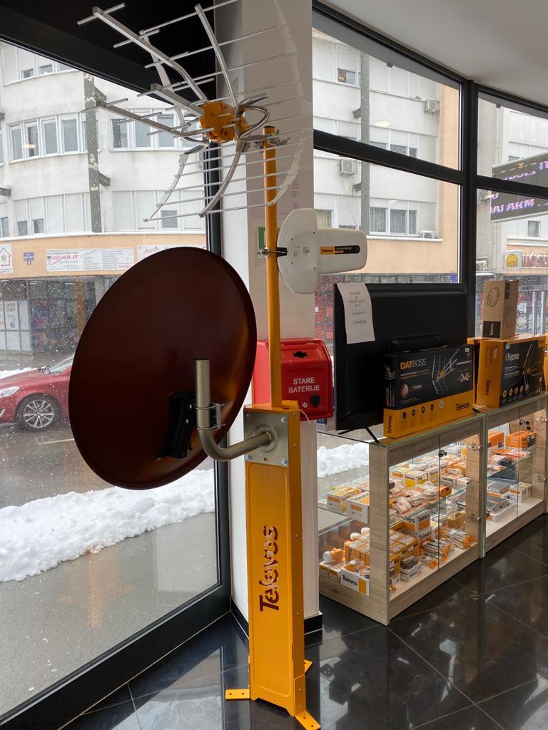 Ellipse_zemaljska_antena_prodaja_Televes_hrvatska_Tehnoalarm