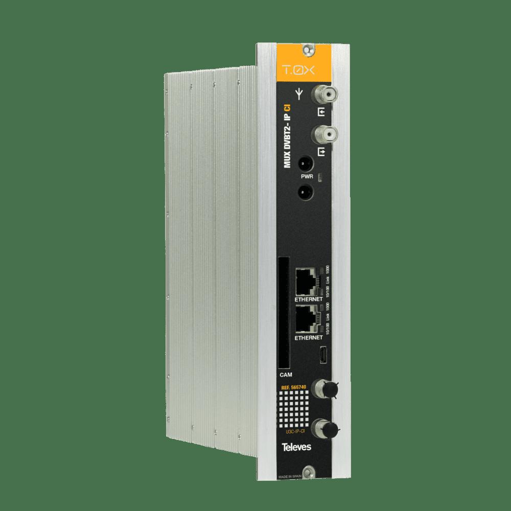 Televes_DVB_T_T2_pojačalo_3G_IP_DRM_daljinski_programator_transmodulator_remultipleksing_tehnoalarm_ugostiteljska_rješenja_T0X_DVB_S2_COFDM_prodaja_hrvatska_antene_satelitske