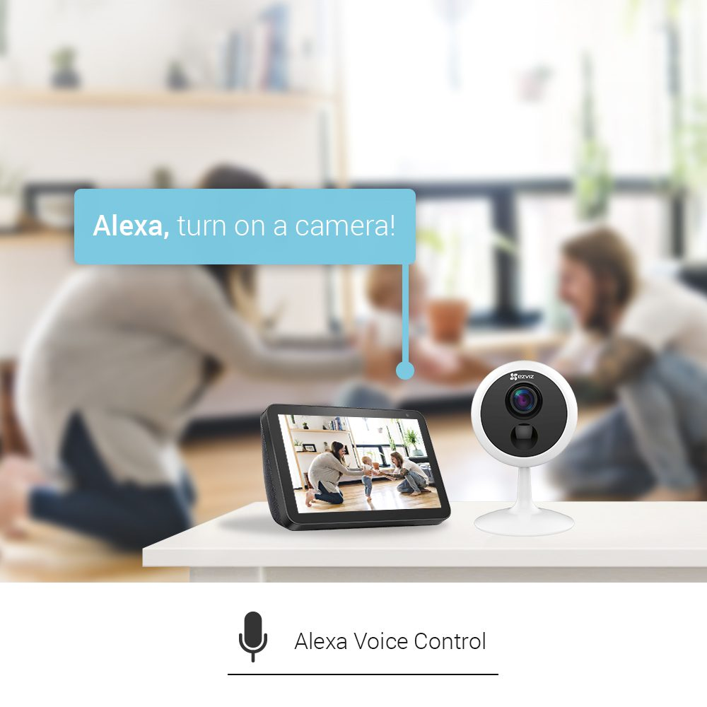 C1C_Ezviz_kamere_za_nadzor_video_nadzor_pametne_kamere_wifi_kamere_bežične_kamere