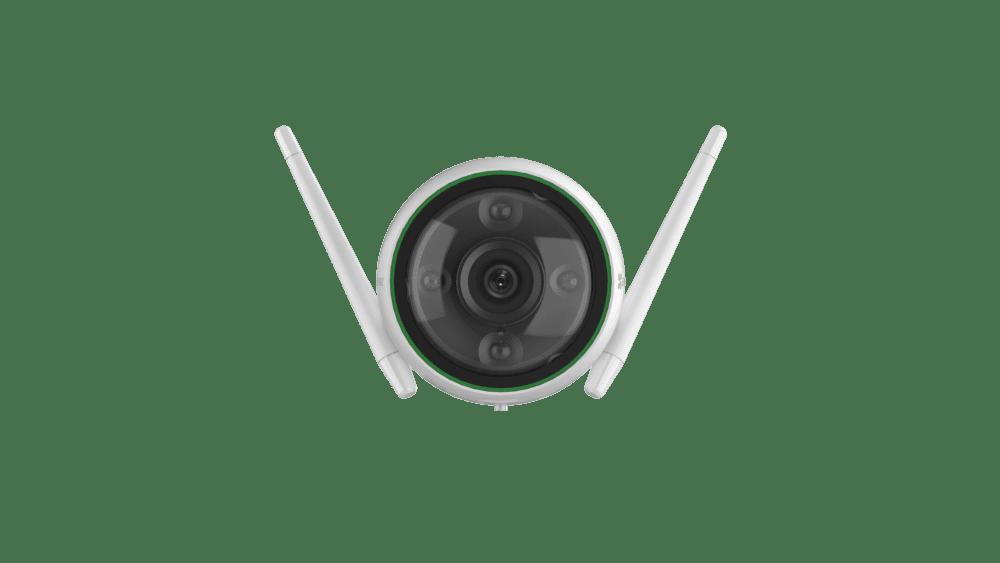 C3N_Ezviz_kamere_za_nadzor_video_nadzor_pametne_kamere_wifi_kamere_bežične_kamere