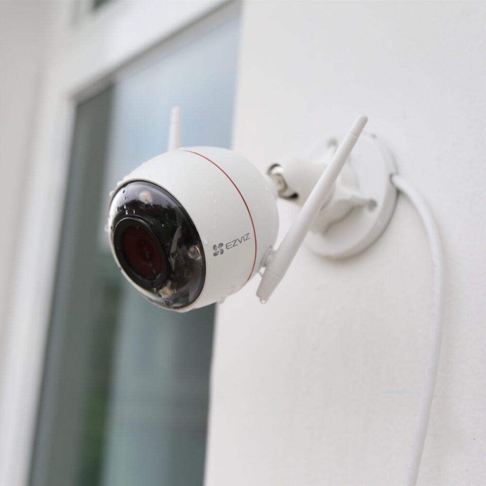C3W_Pro_A+images_Ezviz_kamere_za_nadzor_video_nadzor_pametne_kamere_wifi_kamere_bežične_kamere