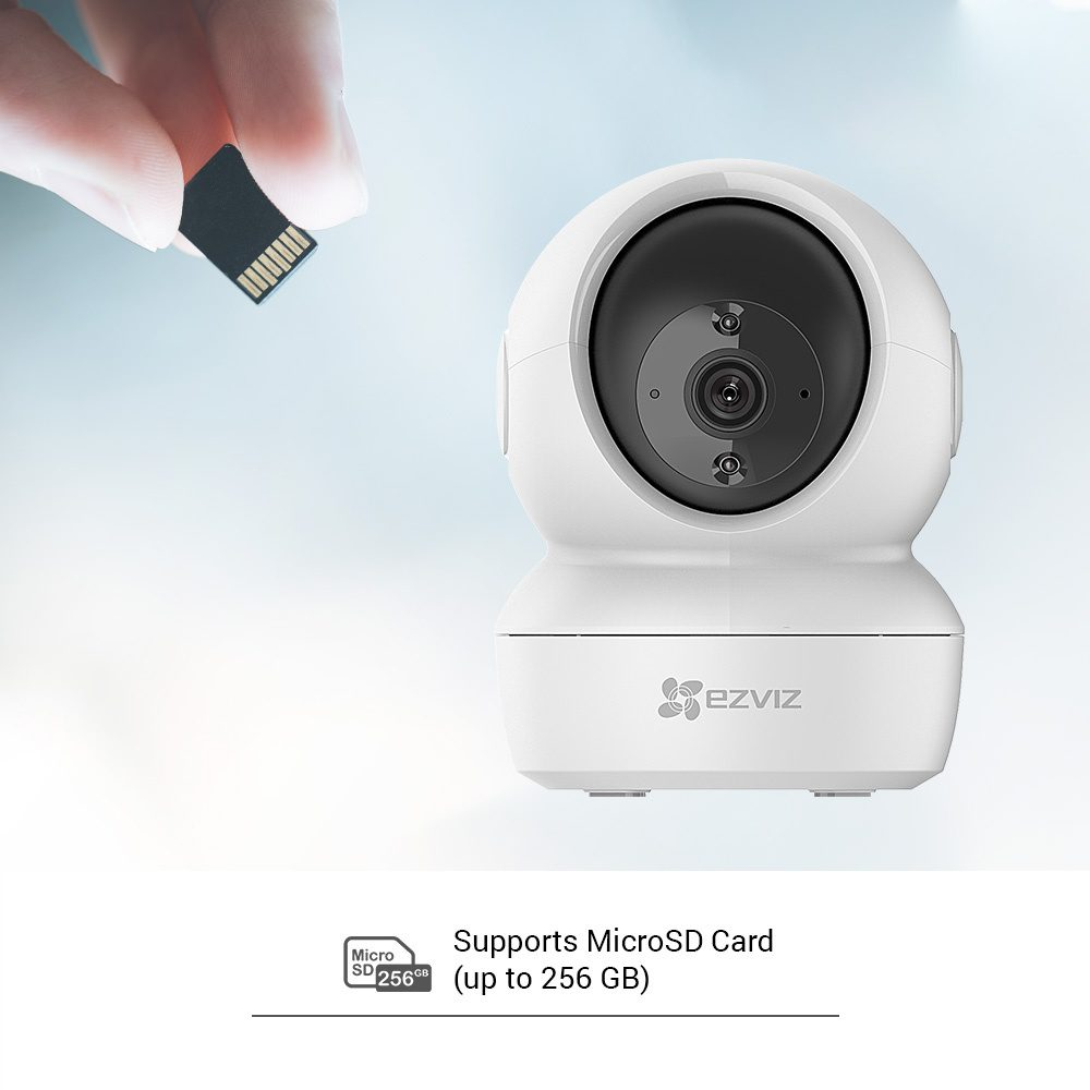 C6N Ezviz_kamere_za_nadzor_video_nadzor_pametne_kamere_wifi_kamere_bežične_kamere_pan_tilt