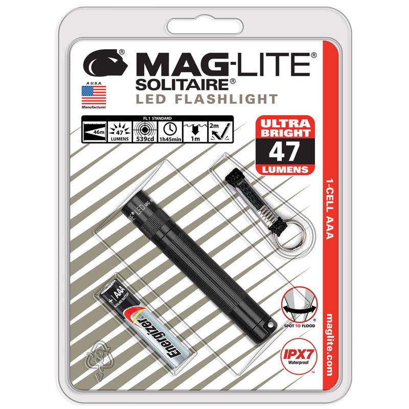 Maglite_Solitaire_LED_srebrna_svjetiljka_vrhunska_prodaja_hrvatska_zastupnik_distribucija_made_in_USA_profesionalna