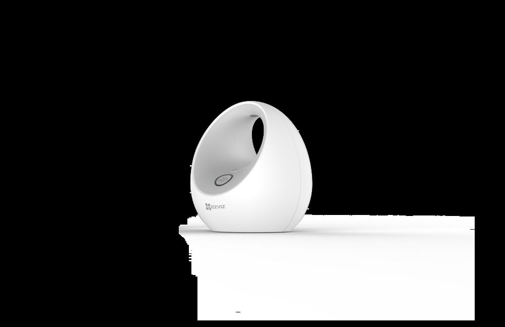 Ezviz_WIFI_Security_KIT_2xCAM_komplet_kamera_alarm_sigurnost_video_nadzor_pametni_hrvatska_prodaja_alarmni_sustavi_zaštitarska_djelatnost_vrhunski
