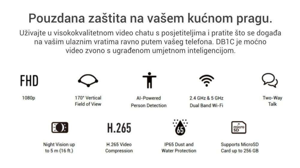 DB1C_WiFi_zvono_zvonce